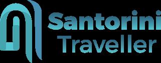 Santorini Traveller